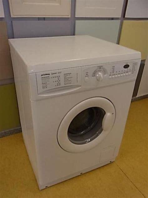 privileg waschmaschine reparatur waschmaschine reparatur m 252 nchen deptis