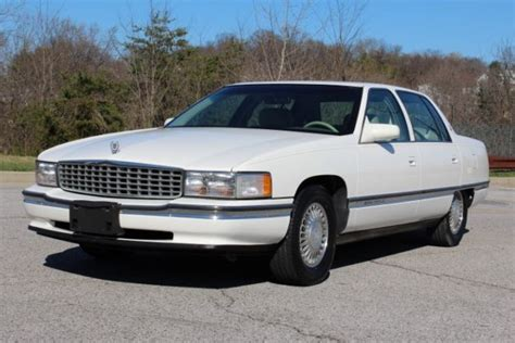 service and repair manuals 1994 cadillac fleetwood auto manual service manual 1994 cadillac deville esp repair cadillac deville 4 6l replacement radiator