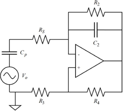 shunt capacitor equation shunt capacitor equation 28 images brush up on the theory before designing a high power