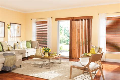 bali motorized blinds custom wood blinds bali blinds and shades