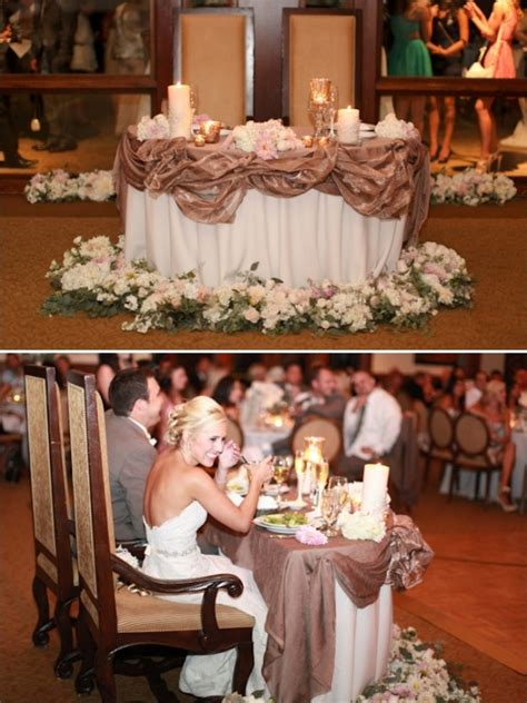 simple wedding southern california southern california wedding