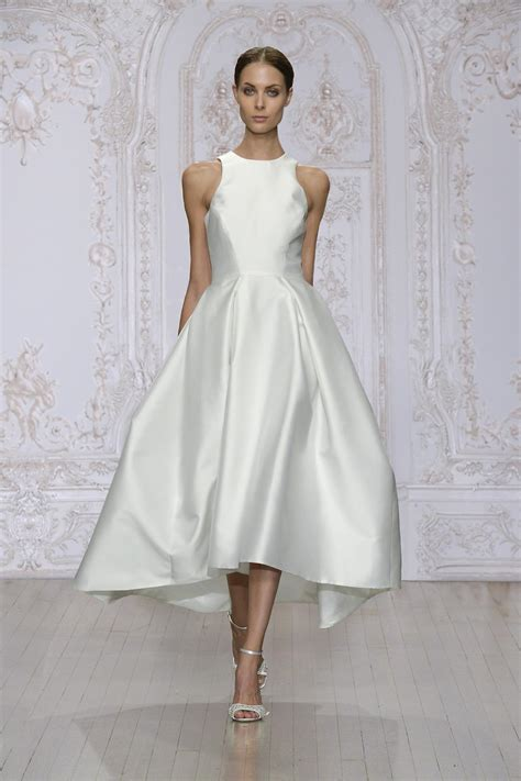 White Silk Wedding Dresses by White Silk Wedding Dresses Photo 3 Browse Pictures And