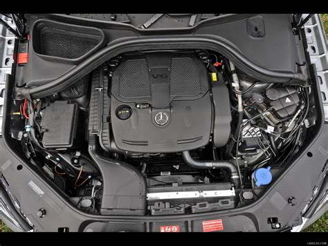 how cars engines work 2012 mercedes benz m class navigation system mercedes benz m class 2012 ml350 4matic engine