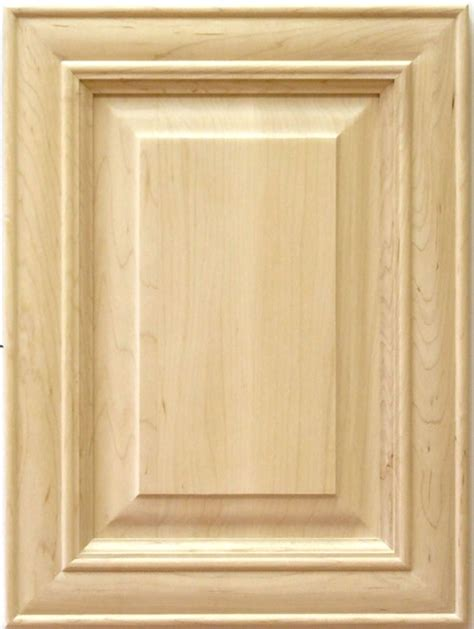 Montcrest Mitered Kitchen Cabinet Door By Allstyle Allstyle Cabinet Doors