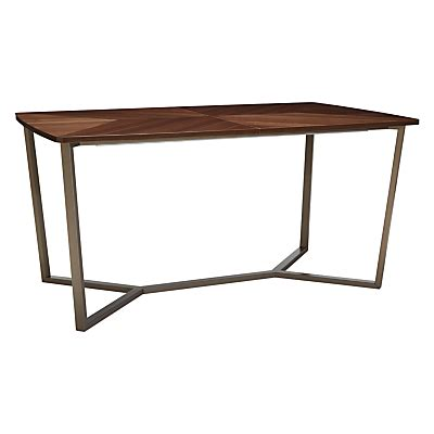 Selfridges Dining Table Lewis Puccini Extending Dining Table 163 1699 00 Londonfashionblog