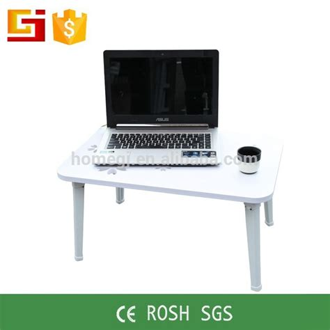 fold up laptop desk simple fold up laptop plastic desk buy plastic desk fold