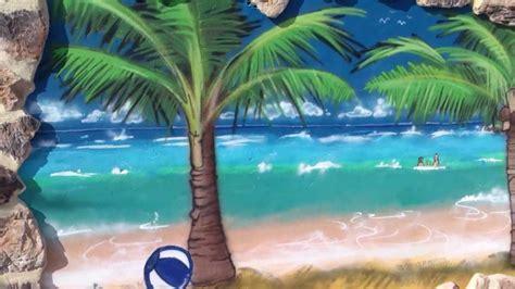 decoracion de jardines pequeños con palmeras adornos para piscinas ideas para decorar una piscina para