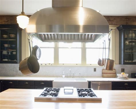 kitchen island cooktop kitchen island planning help