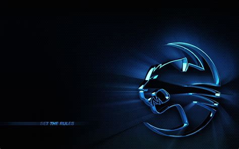 cool my 1 roccat hd wallpapers backgrounds wallpaper abyss