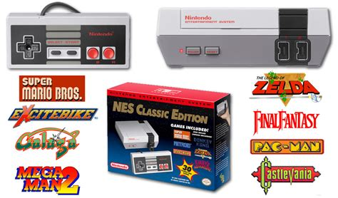 nintendo entertainment system nes classic edition review 187 the gadget flow nes classic edition sold out nintendo promises more soon wtfgamersonly