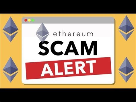 bitconnect scam indonesia cryptocurrency scam site disappears thecryptodb