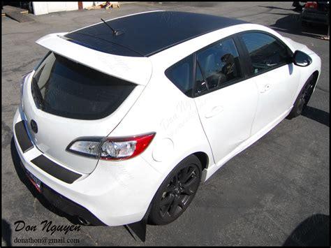 black pattern vinyl wrap fs black roof car vinyl wraps page 35 r3vlimited forums