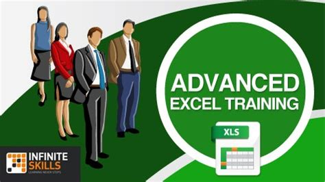 ms excel 2010 advanced tutorial video udemy microsoft excel 2010 advanced training student