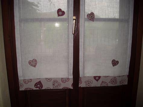 tende a finestra per cucina tende porta finestra cucina