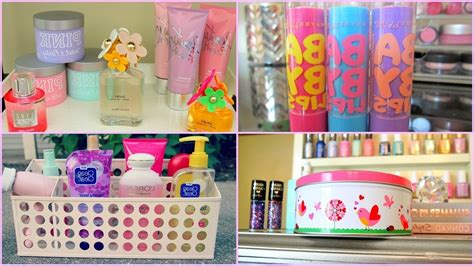 diy room decor and organization diy room storage diy room decor room storage ideas try these hacks to squeeze in more