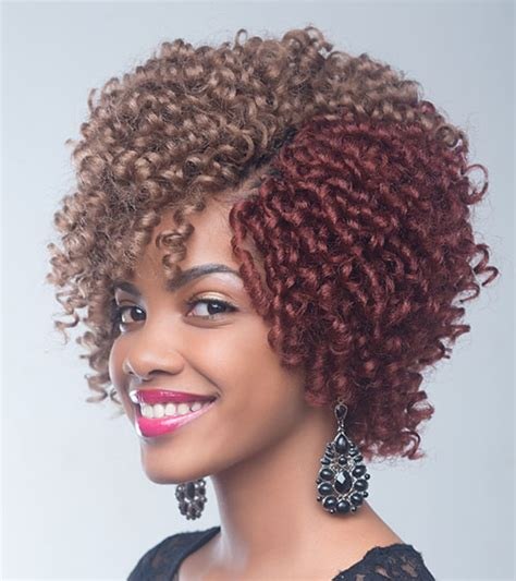 short weaves in darling uganda darling short hair weaves uganda new hairstyle arrivals