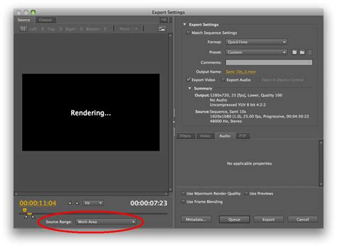 export adobe premiere to final cut pro video editing how do i export only a single clip from a