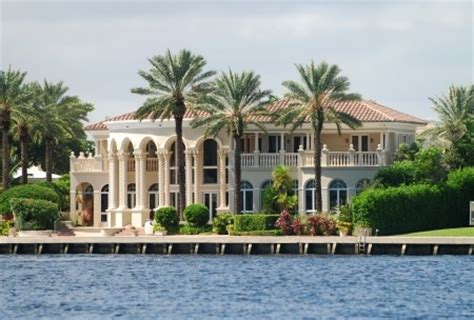 Million Dollar Houses For Sale by Jupiter Fl Real Estate Archive January 2014