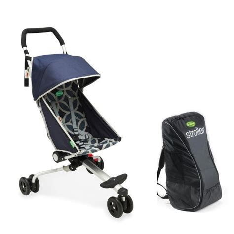 small strollers product not found
