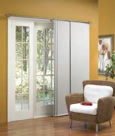 sliding panel track blinds patio doors jacobhursh