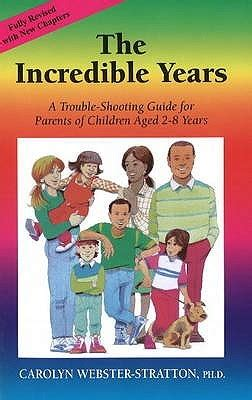 banished knowledge facing childhood injuries ebook book review incredible years trouble shooting guide by