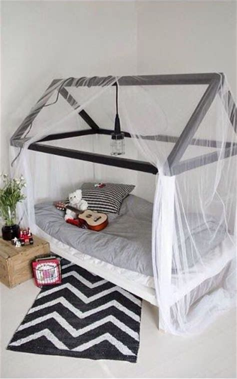 a gallery of children s floor beds apartment therapy 17 best ideas about toddler floor bed on pinterest floor