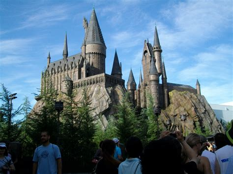 Vacation Homes Near Universal Studios Orlando - harry potter universal studios orlando photos video orlando vacation home rentals near
