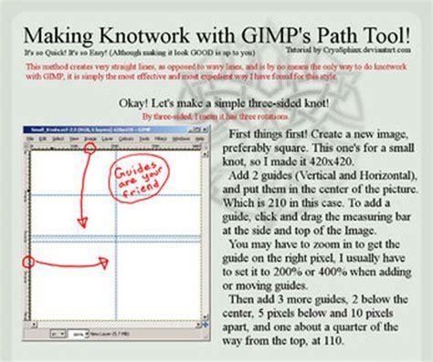 gimp tutorial web design 35 helpful gimp tutorials web graphic design bashooka
