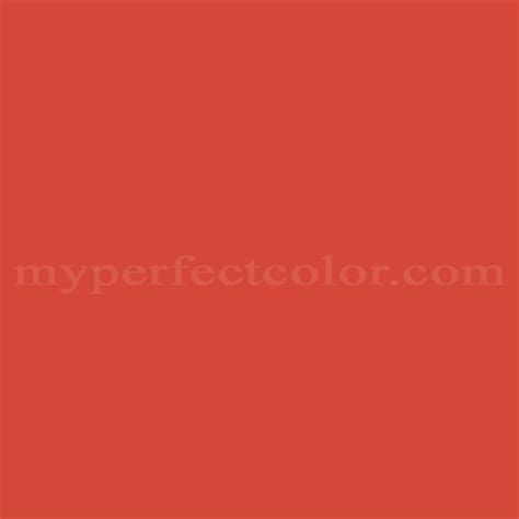 benjamin 2009 20 salsa myperfectcolor