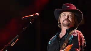 Travis Tritt S House » Home Design 2017