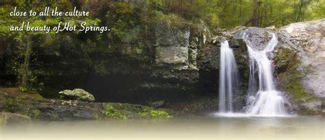 bed and breakfast in hot springs arkansas hot springs ar bed and breakfast 1 rated romantic getaways