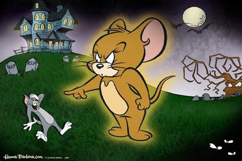 cartoon film tom jerry free download download 10 000 tom and jerry cartoons for free download