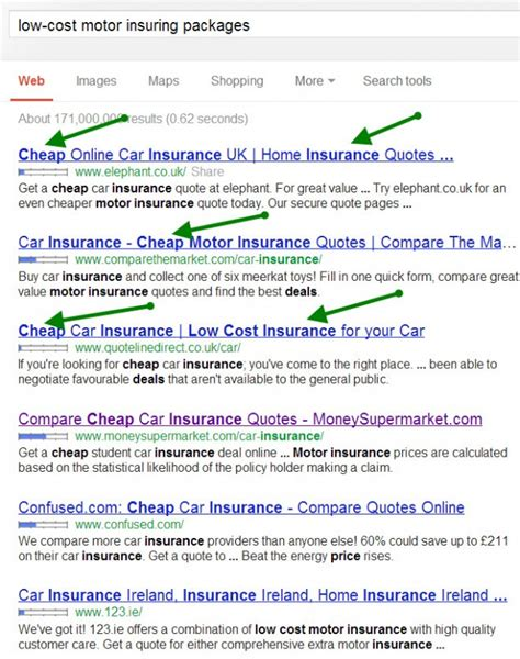 house contents insurance compare compare house contents insurance uk 28 images how to