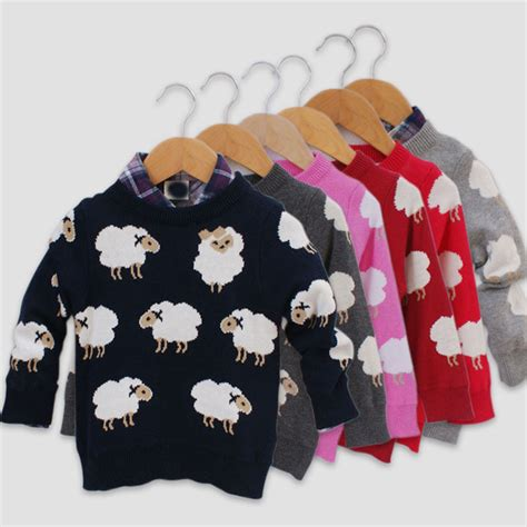 Sweater Bomber Bebe Pink baby sweater 2015 new arrival brand kid clothing