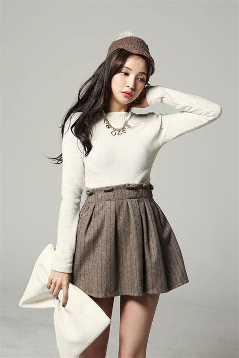 Lovely Green 3685 by 154 Best Daebak Fashion Images On Korean