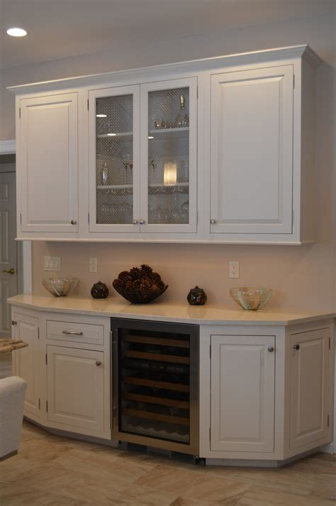 angled kitchen cabinets classic meets modern modern custom cabinets ackley