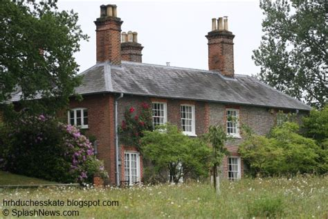 buckleberry manor duchess kate kate loves bucklebury