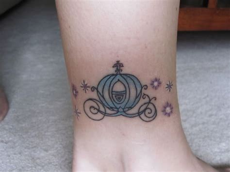 cinderella tattoo 308 best images about disney tattoos on disney
