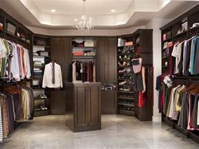 bedroom closet organization to sort your clothes bedroom closet organization to sort your clothes