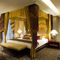 theme hotel bangkok a detailed bangkok business hotels review and a wrap of