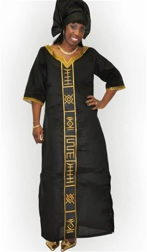 senegalese mixed styles for nigerian fashion african linen dresses dezango celebrities zone aso ebi