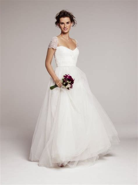 wedding dresses san francisco ca wedding dresses san francisco ca newest navokal