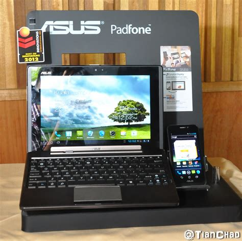 Hp Asus Padfone S Malaysia asus padfone malaysia launch price review answer phone with a stylus