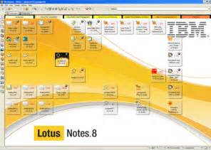 Ibm Lotus Free Free Marvelclient Skinning Edition For Ibm Lotus Notes