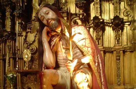 imagenes de jesus justo juez oraciones cat 243 licas especiales leg 237 tima y verdadera