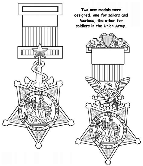 1st place medal coloring page coloring pages