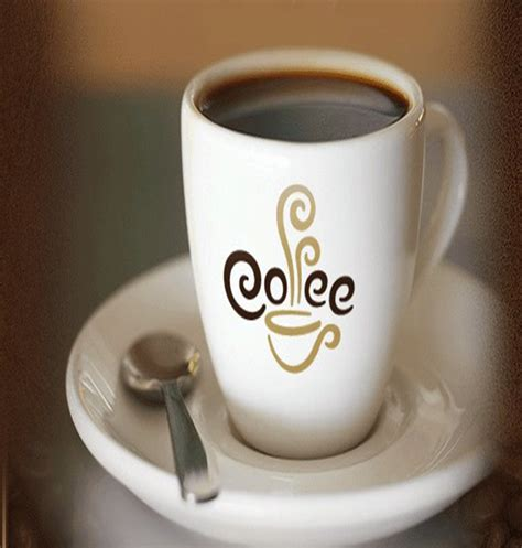 coffee house business plan coffee shop business plan