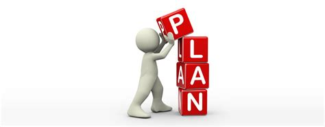 planning pic adelaide estate planning lawyers wills trusts power