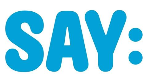 The Says by Say Media Advertising Account Manager In Montreal