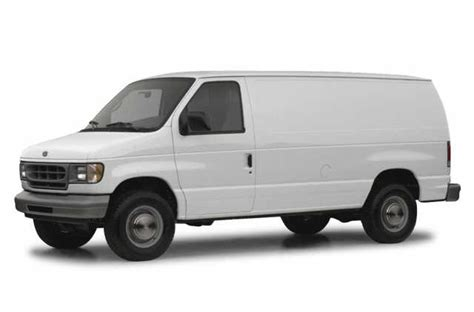 Ford E250 by Top Dodge Cars Ford E250